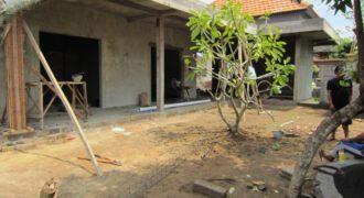 House Soraya in Berawa – KR055