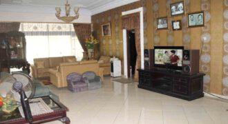 House Lukisan in Denpasar – ML075