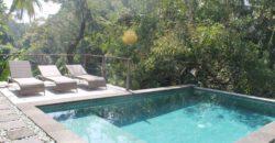 Villa Iwan in Berawa – ML066