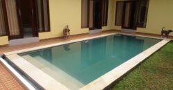 Villa Nadege in Umalas – YK058