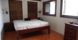 Villa Muriel in Kerobokan – YK057