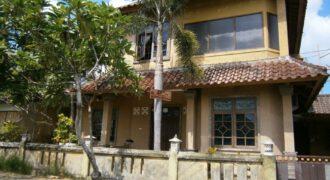 House Lapis in Berawa – VI10