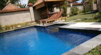 Villa Tiara in Ubud – JI29A