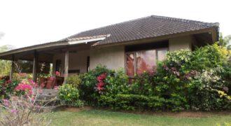 House Almandine in Berawa – VI54
