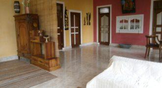 House Yakisoba in Ubud – JI60