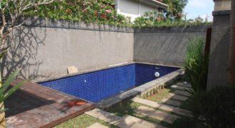Villa Ingrid in Umalas – YA400