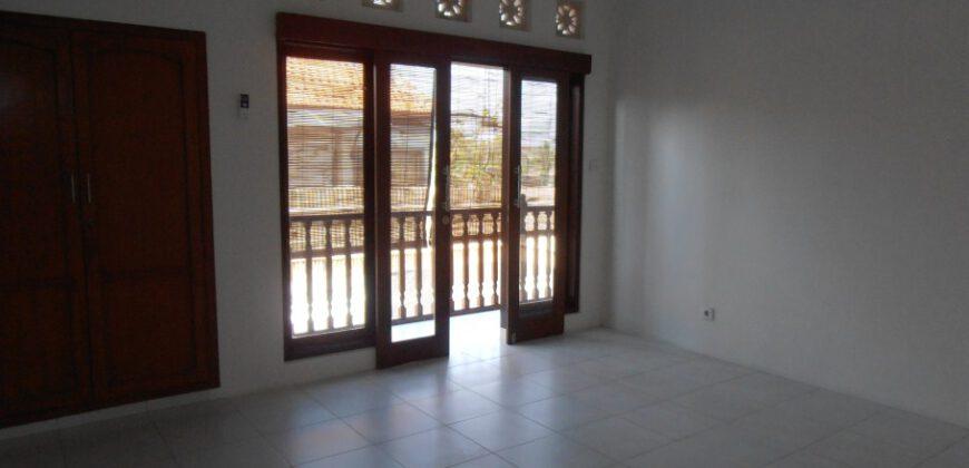 Villa Joanna in Kerobokan – YA413