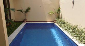 Villa Josephine in Berawa – YA423