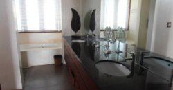 Villa Margherita in Umalas – YK015