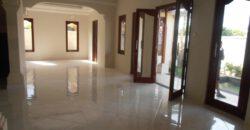 Villa Marlene in Sanur – YK024
