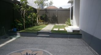 House Andesine in Denpasar – YA102