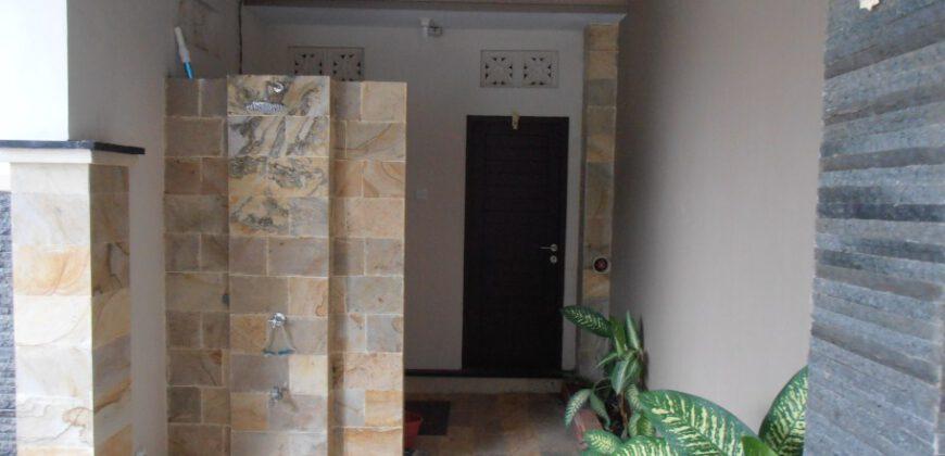 Villa Monique in Renon – YK047