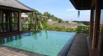 Villa Modeste in Jimbaran – YK044