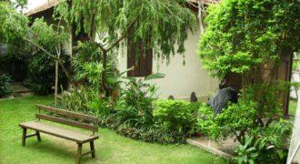 House Kane in Jimbaran – AY209