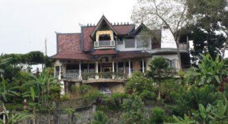 Villa Terali in Ubud – JI26