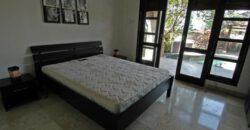 Villa Manggo in Nusa Dua – AY378