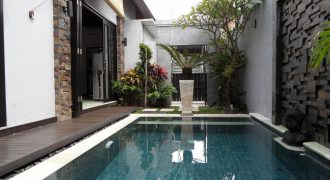 Bali Long Term Rental Villa Addilyn in Kerobokan