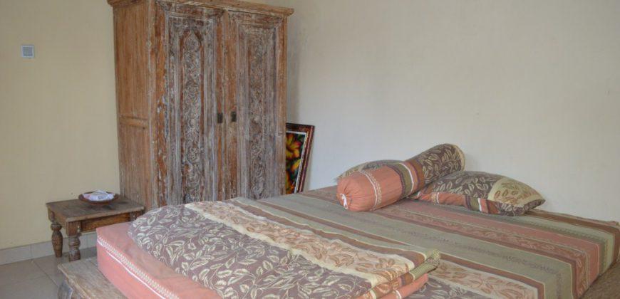 Villa Adele in Seminyak – AR030