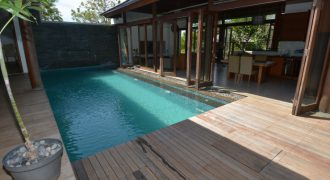 Bali Long Term Rental Villa Adelina in Jimbaran