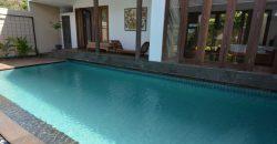 Bali Long Term Rental Villa Adelina in Jimbaran