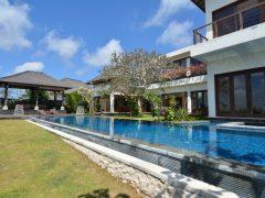 Villa Adeline in Nusa Dua – AY1018